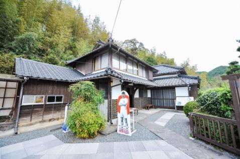 画像3: 熊本 玉名で「ゆる旅」いかがですか?