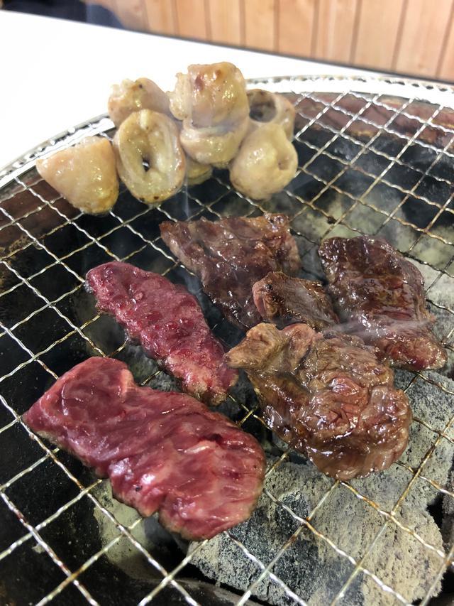 画像3: 北海道 北見市で焼肉はいかが?