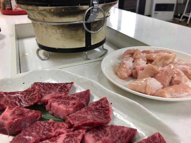 画像2: 北海道 北見市で焼肉はいかが?