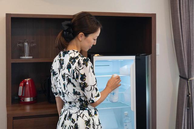 画像8: 【オクマ プライベートビーチ & リゾート】沖縄・やんばるの海と緑に包まれる、広々としたプライベート空間
