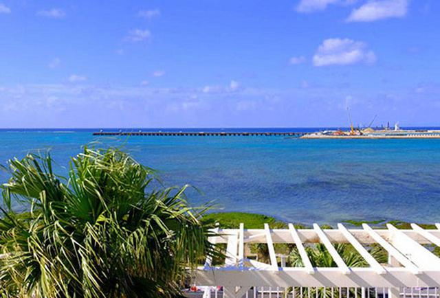 画像: 沖縄はレンタカーなしでも楽しめる。1泊2日、週末沖縄旅のおすすめコース