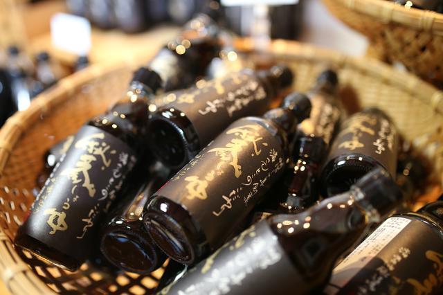 画像2: 『濱醤油醸造場』で、自分の手で育てる極上のみそ作り体験を