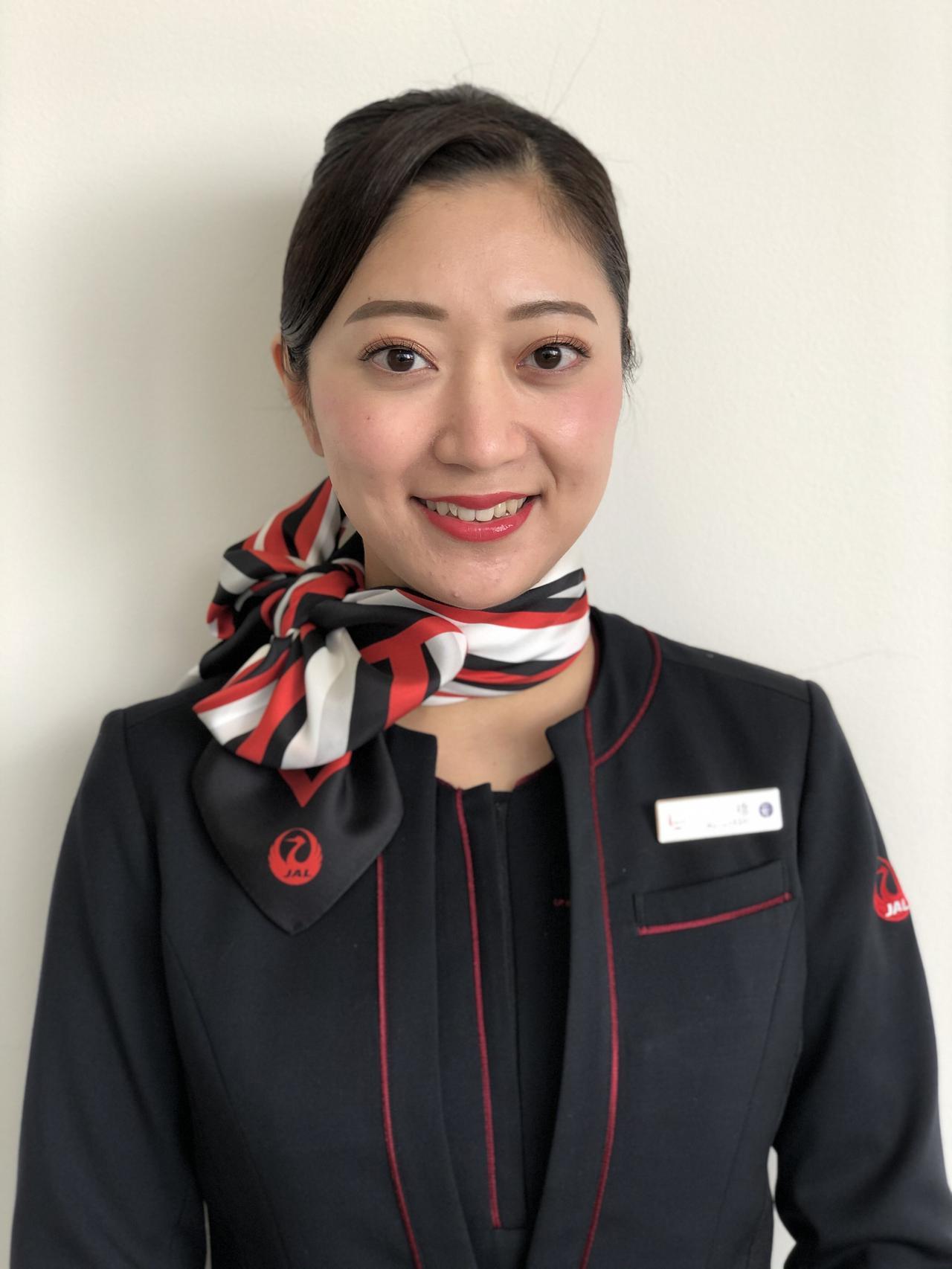 画像2: 普段使いにも。JAL客室乗務員の知恵で厳選した次の旅に使える10のアイテム