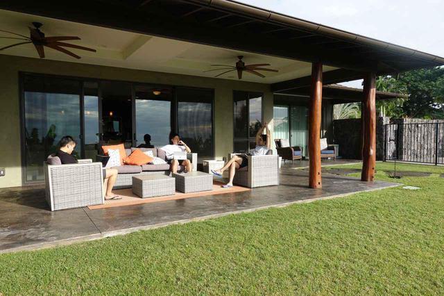 画像: 旅行や休みの概念が変わる!? ハワイ島「ワーケーションプログラム」実施レポート - OnTrip JAL