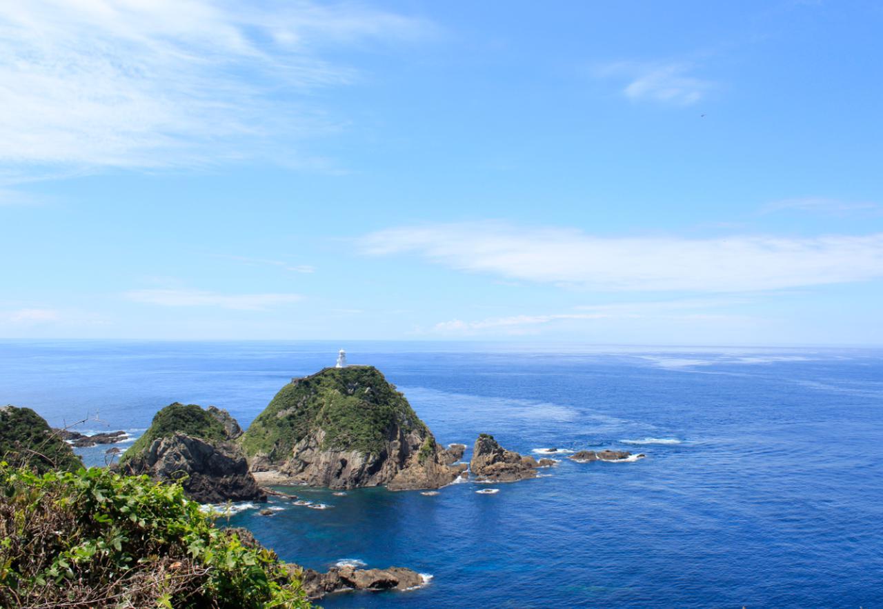 画像8: おじゃったもんせ!大隅半島、SNS映えスポットの宝庫へ