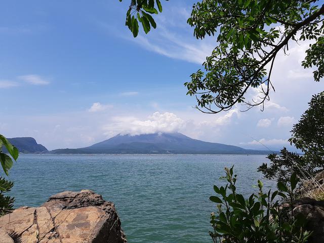 画像3: 鹿児島県・大隅半島のご当地グルメを堪能。はんつ遠藤さんが2泊3日グルメの旅へ