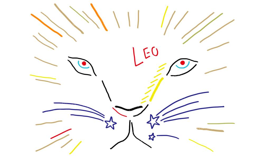 画像: 獅子座生まれのあなた