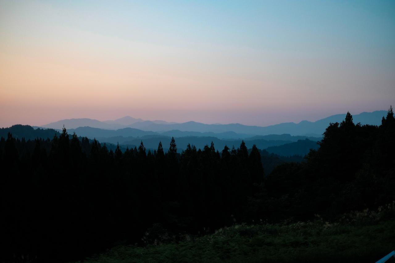 画像4: 自然のなかでゆっくりと寛げる「BAR & HOSTEL 醸す森 [kamosu mori]」