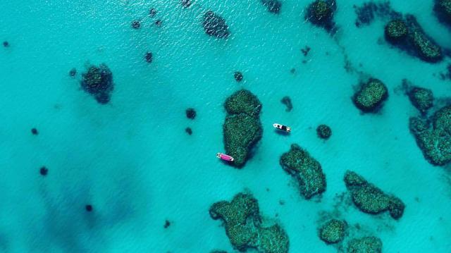 画像3: グルメもアクティビティも充実。世界が認めた日本の一流リゾート地5選