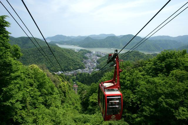 画像4: 【城崎】風情あふれる街並みと、7つの湯めぐりでゆったり過ごす