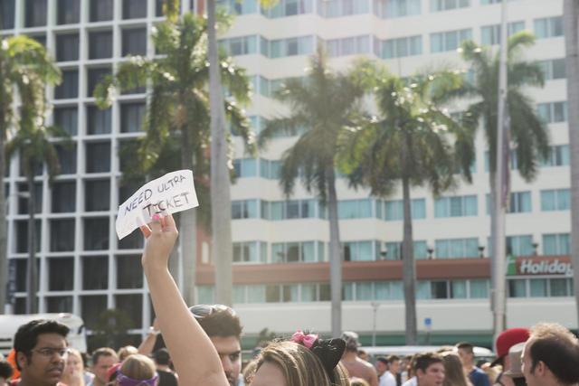 画像: iStock.com/ Boogich