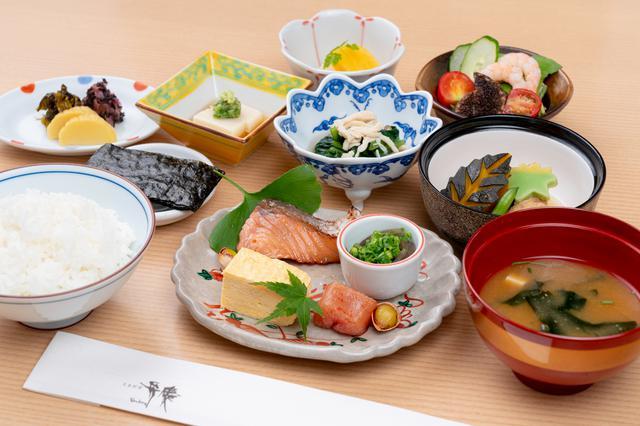 画像16: ワーケーションプランが、出張先での過ごし方を変える ホテル日航福岡