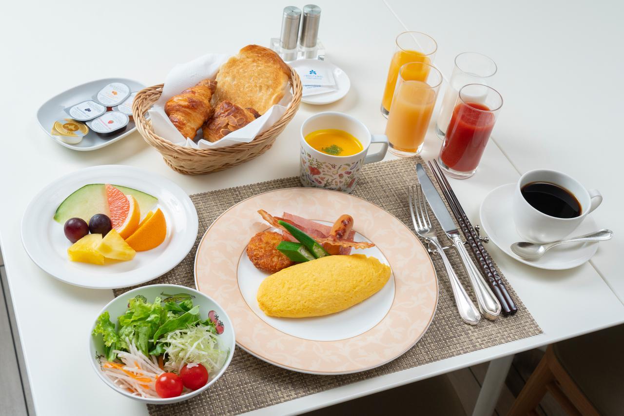 画像15: ワーケーションプランが、出張先での過ごし方を変える ホテル日航福岡