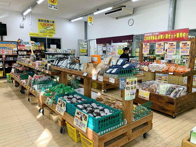 画像5: 穏やかな秋風の季節には沖縄本島北部へ。コロナ禍でも営業を続ける各地の取り組みをレポート