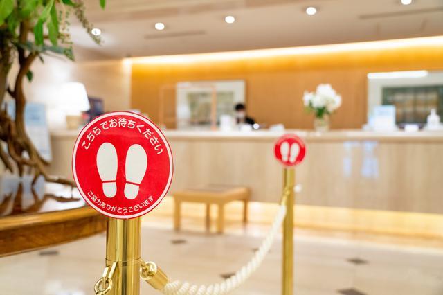 画像5: ワーケーションプランが、出張先での過ごし方を変える ホテル日航福岡