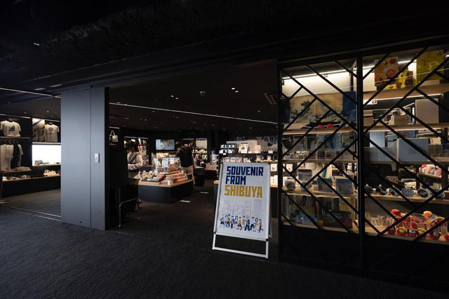 画像3: 渋谷の新しいランドマーク「SHIBUYA SKY(渋谷スカイ)」は今がおすすめ