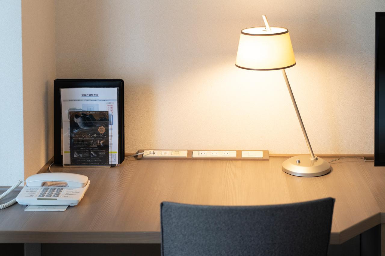画像9: ワーケーションプランが、出張先での過ごし方を変える ホテル日航福岡