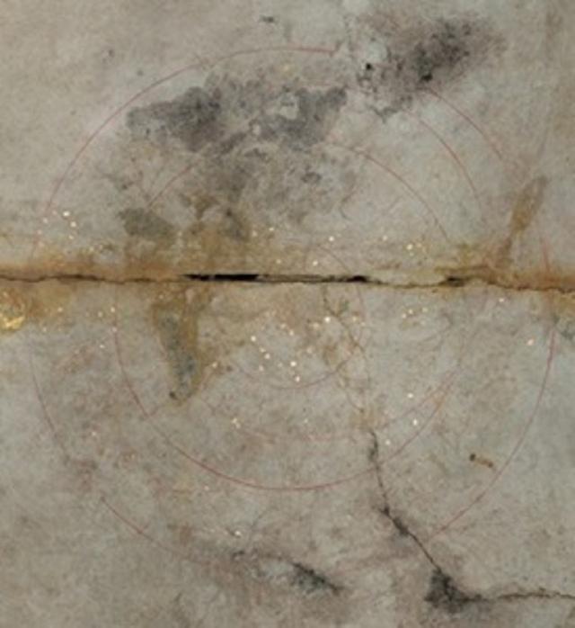 画像: 現存する世界最古の科学的な天文図