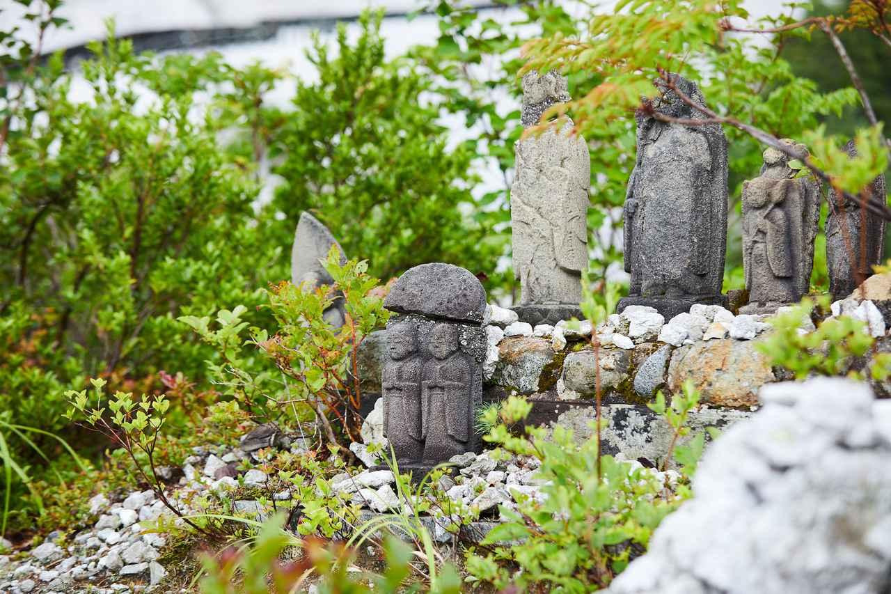 画像5: 火山が育んだ絶景に息をのむ。秋田の自然をめぐる旅 -県南・湯沢編-