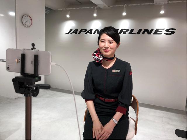 画像2: 第2弾は、八戸の日本酒やせんべい文化を楽しんでいただくツアーを実施