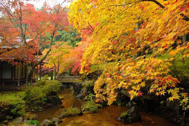 画像9: 青森 自然豊かな八戸市南郷地域で昔ながらの田舎暮らし体験はいかがですか?