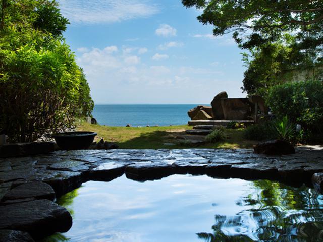 画像2: 旅するほどに、心も体も健やかに。徳島のリゾートホテルで過ごす「ウェルネス旅」