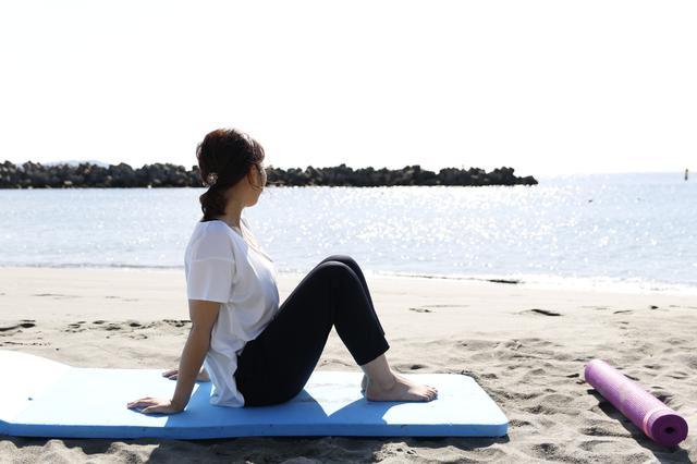 画像1: 旅するほどに、心も体も健やかに。徳島のリゾートホテルで過ごす「ウェルネス旅」