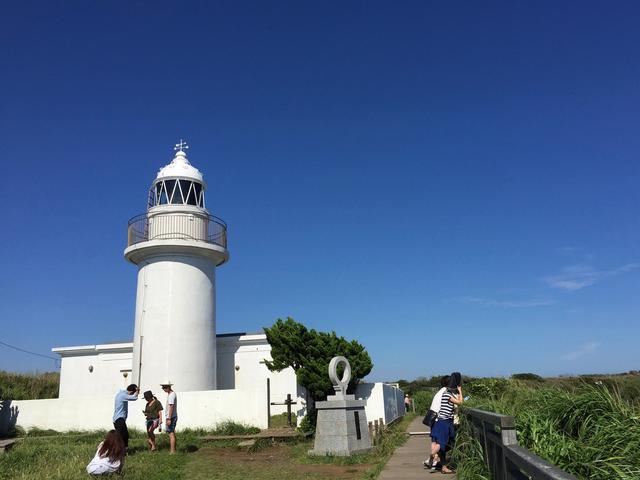画像8: 関東でマグロ?!三崎で海鮮、絶景、夕日、星空を楽しむ日帰り旅へ