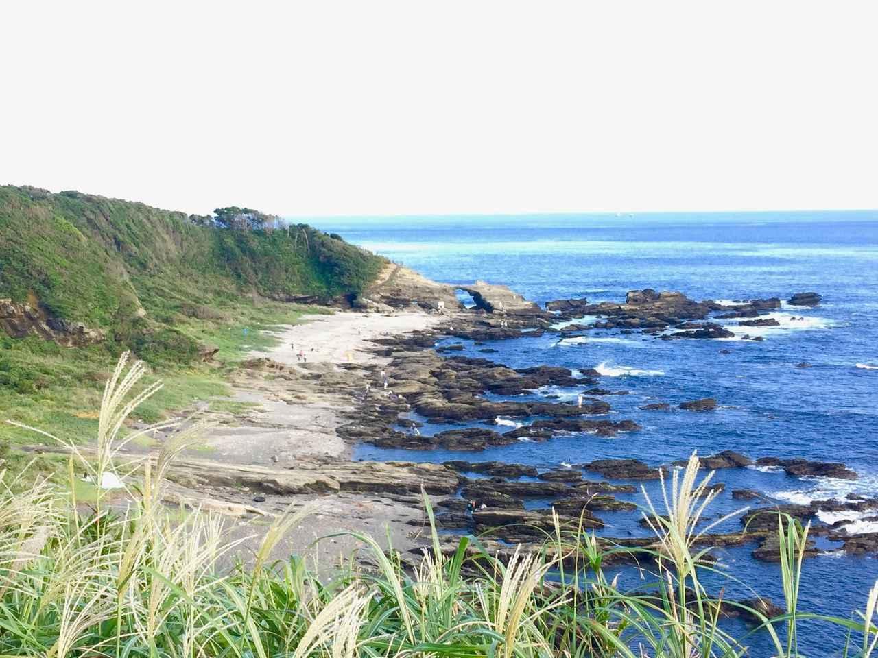 画像9: 関東でマグロ?!三崎で海鮮、絶景、夕日、星空を楽しむ日帰り旅へ