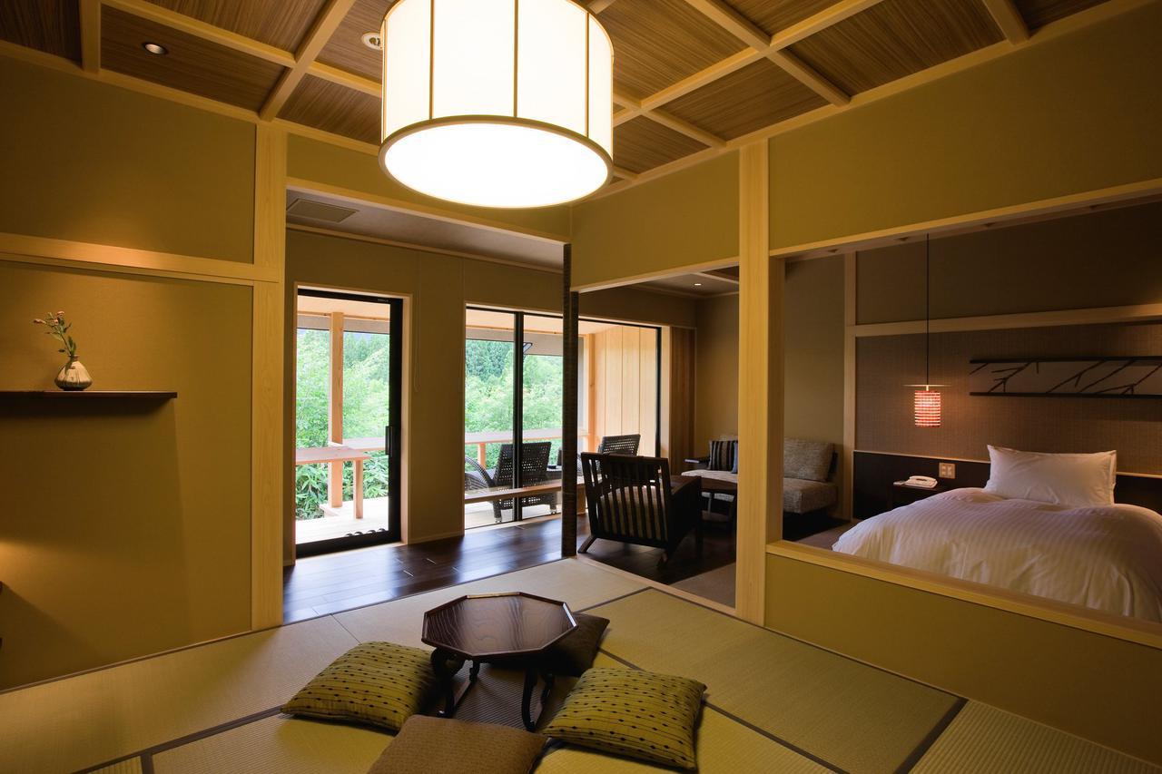 画像4: 【秋田】古民家を改築した和やかな空間で、里山の自然に癒される