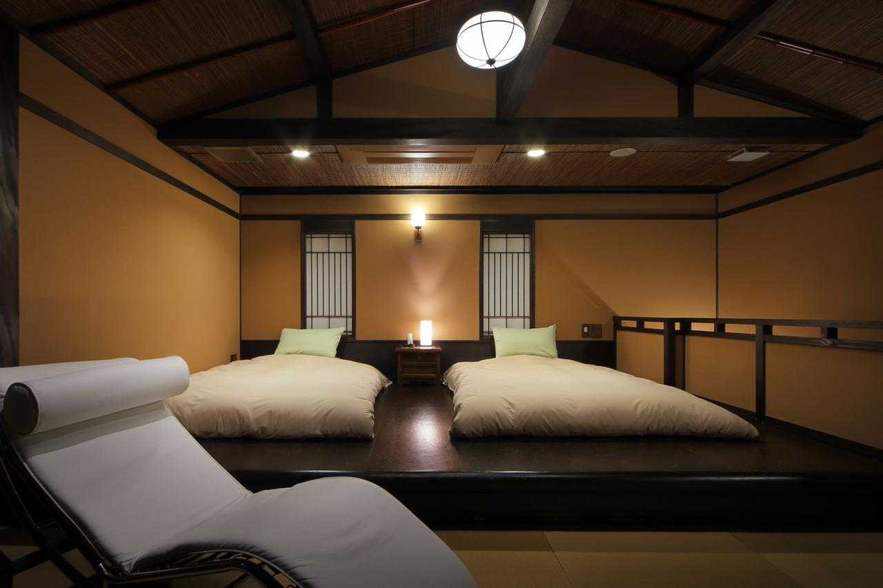 画像4: 【静岡】2種の風呂を一棟に備えた、貸別荘感覚の温泉宿