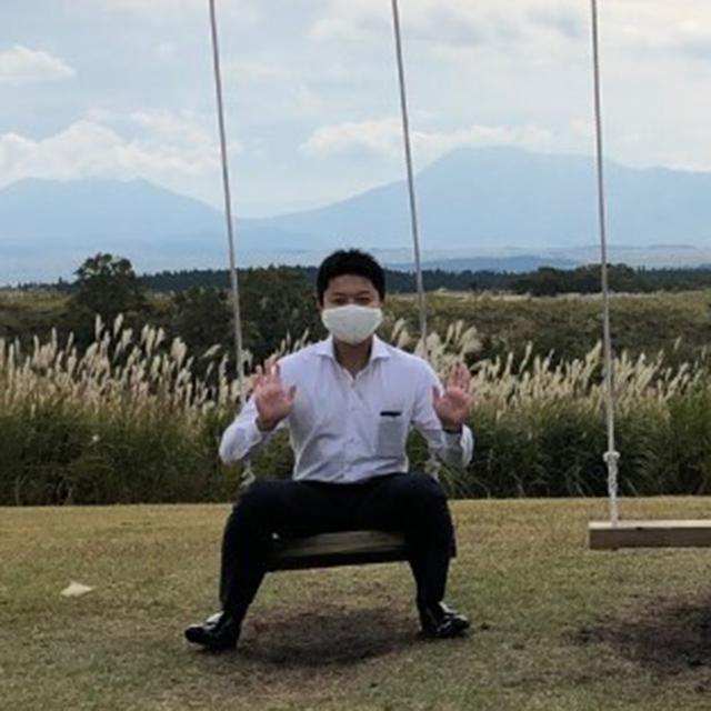 画像1: 熊本 2020年は阿蘇の観光復興元年!