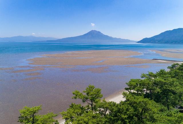 画像11: 鹿児島 歴史と自然、懐かしい日本の原風景。姶良市の魅力、再発見。