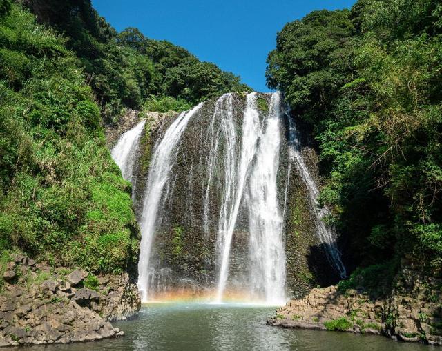 画像2: 鹿児島 歴史と自然、懐かしい日本の原風景。姶良市の魅力、再発見。