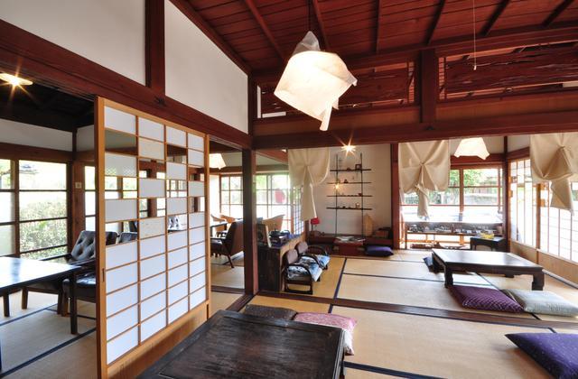 画像8: 鹿児島 歴史と自然、懐かしい日本の原風景。姶良市の魅力、再発見。
