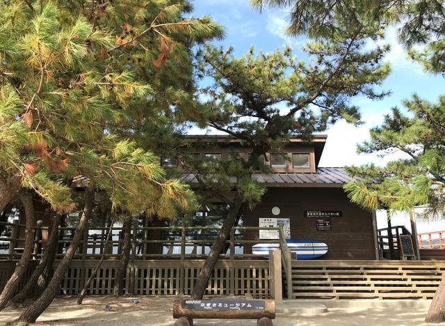画像10: 鹿児島 歴史と自然、懐かしい日本の原風景。姶良市の魅力、再発見。
