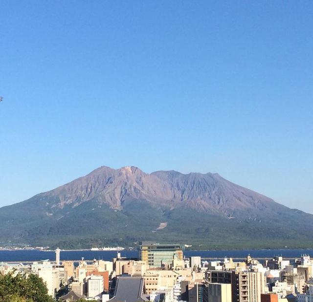 画像1: 鹿児島 歴史と自然、懐かしい日本の原風景。姶良市の魅力、再発見。