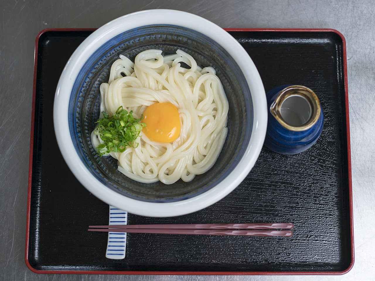 """画像5: 香川の""""絶景づくし旅""""で、瀬戸内の海・山・街が織りなす美しさを堪能"""