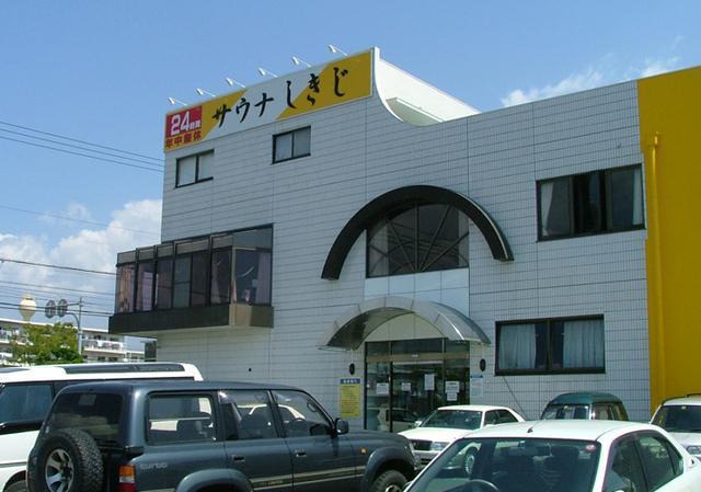 """画像5: 今こそ楽しみたい""""サ旅""""。JAL Sauna Clubがオススメする「サウナ×旅」の魅力"""