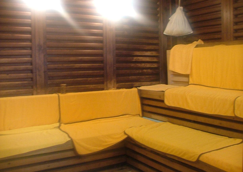"""画像6: 今こそ楽しみたい""""サ旅""""。JAL Sauna Clubがオススメする「サウナ×旅」の魅力"""