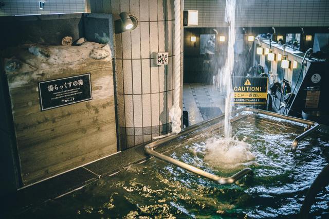 """画像4: 今こそ楽しみたい""""サ旅""""。JAL Sauna Clubがオススメする「サウナ×旅」の魅力"""