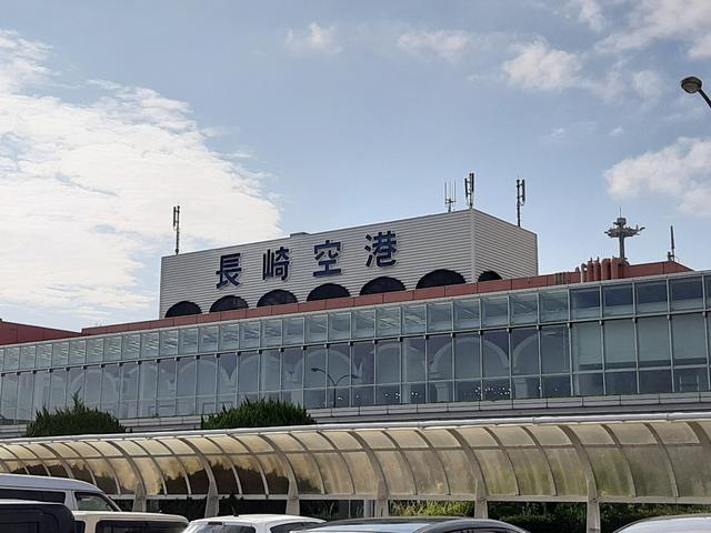 画像3: 長崎ご当地グルメを堪能。はんつ遠藤さんが2泊3日グルメの旅へ
