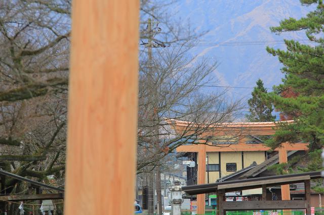 画像3: 山々、湧水、肥沃な土地。阿蘇の自然を崇める阿蘇神社