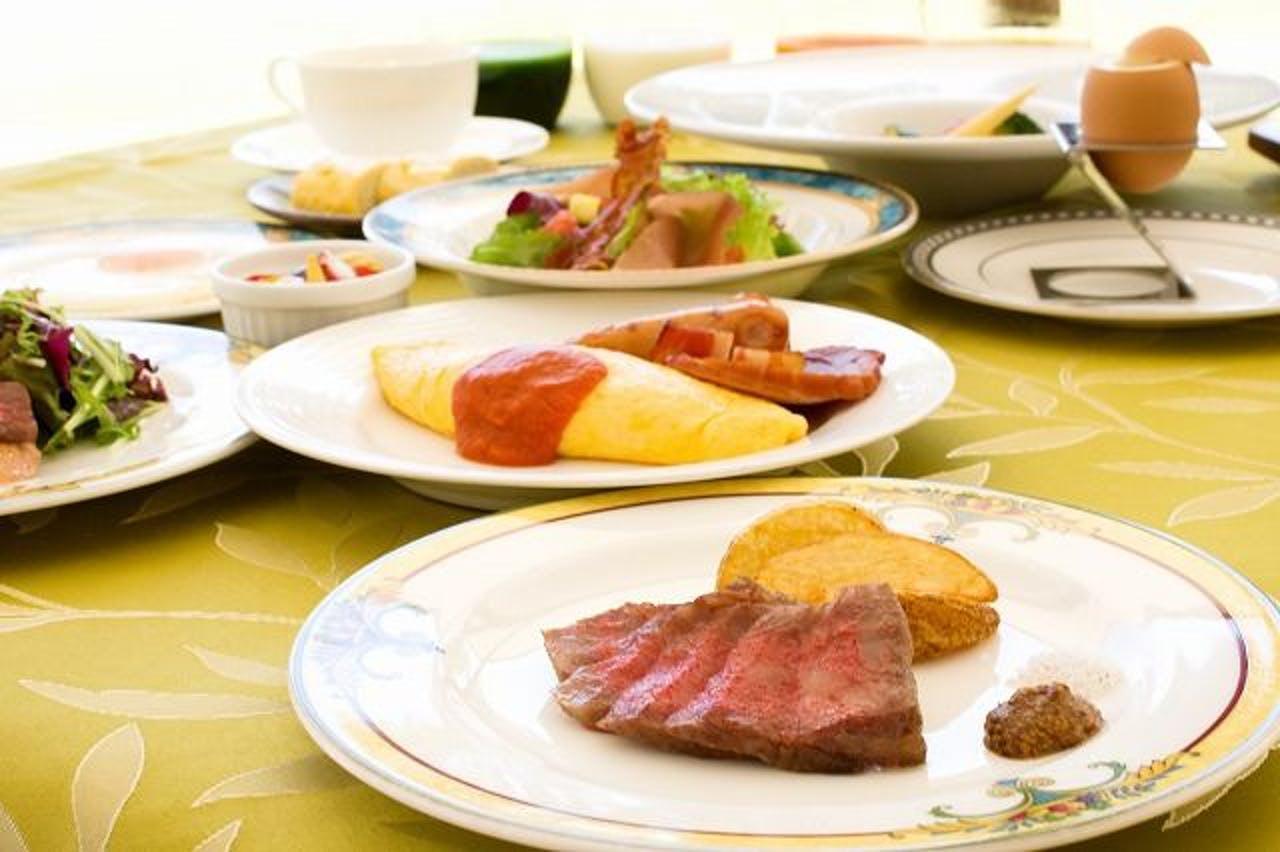 画像4: 【滋賀】近江の食文化を現代的に昇華。「ロテル・デュ・ラク」のテロワール 発酵フレンチ