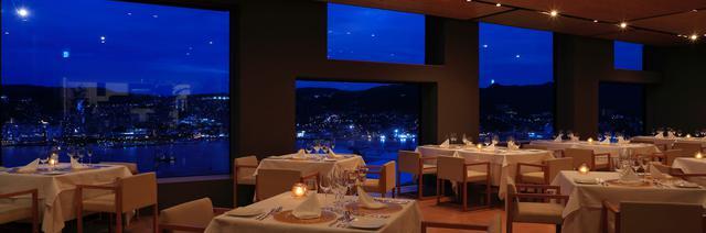 画像3: 【長崎】卓袱料理や和華蘭料理をアレンジ。「ガーデンテラス長崎ホテル&リゾート」の新・創作料理