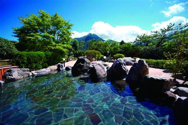 画像1: 山海のごちそうと温泉巡り。今だけ、大分の旅をお得に楽しむ方法