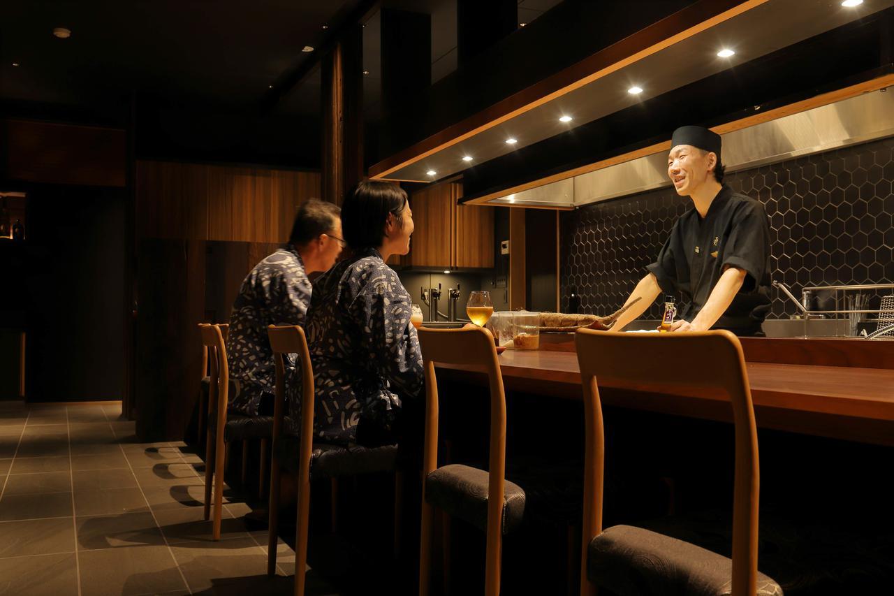 画像5: 【香川】小豆島の太陽と海が育む贈り物。「海音真里」のオリーブ会席