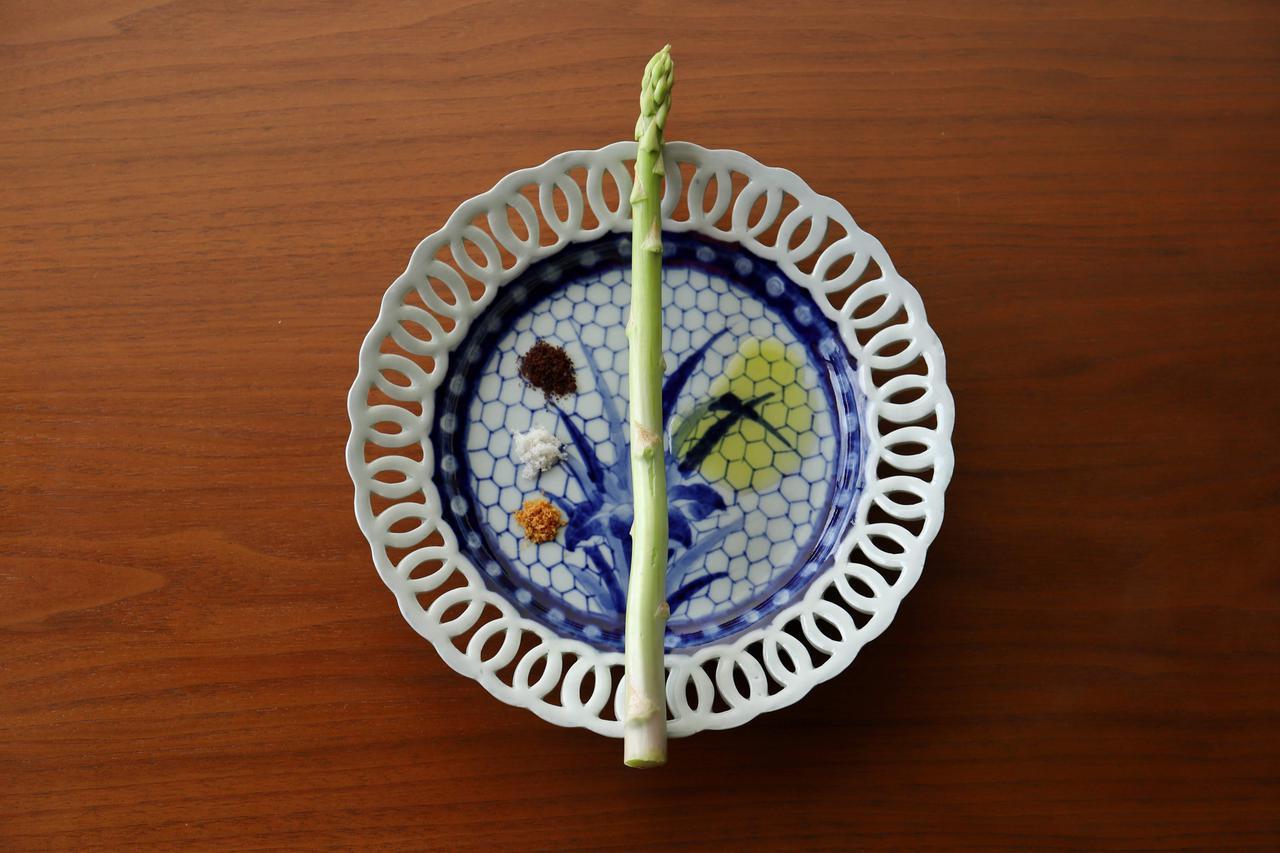 画像3: 【香川】小豆島の太陽と海が育む贈り物。「海音真里」のオリーブ会席