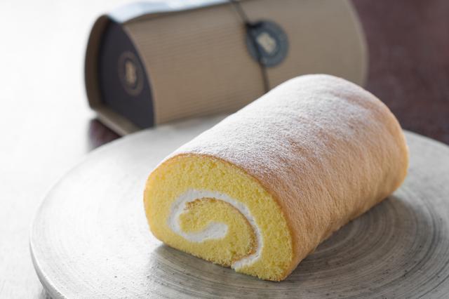 画像4: 老若男女に愛されるロールケーキの専門店「B-speak」