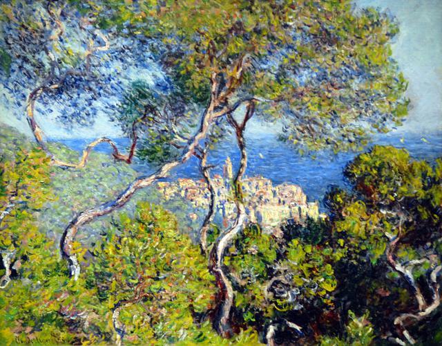 画像8: 【高知県】世界的名画の実写版!『北川村「モネの庭」マルモッタン』